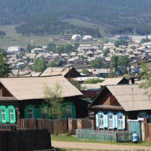 Куда сдать металлолом в Петровск-Забайкальском?