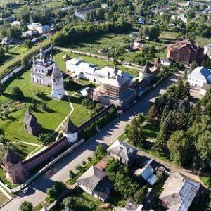 Куда сдать металлолом в Юрьево-Польском?