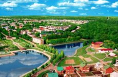 Куда сдать металлолом в Лениногорске?