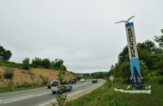 Полевской где сдать металл продать медь в Курьяново
