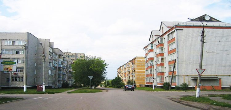 пункт приема металлолома в москве от населения d pfj