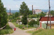 Куда сдать металлолом в Бирюсинске?