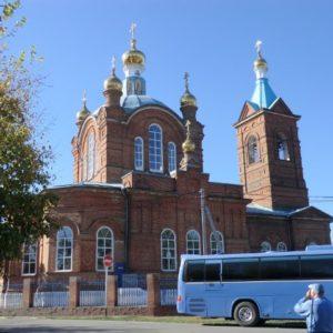 Куда сдать металлолом в Константиновске?