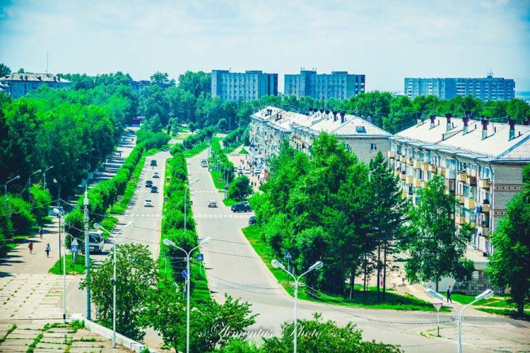 Сдать нержавейку в Зеленый пункт приема цветных металлов в Волоколамск