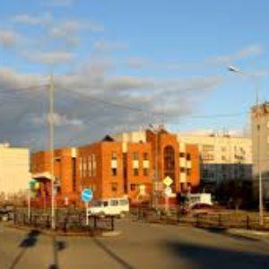 Куда сдать металлолом в Лабытнанге?
