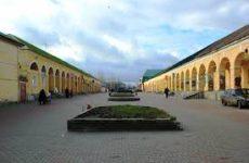 Куда сдать металлолом в Кирсанове?