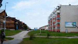 Куда сдать металлолом в Кедровом?
