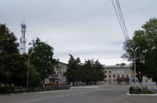 Куда сдать металлолом в Дальнереченске?