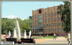 Куда сдать металлолом в Котовске?