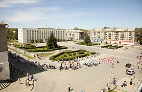 Куда сдать металлолом в Красноуральске?