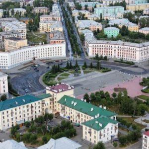 Куда сдать металлолом в Краснотурьинске?