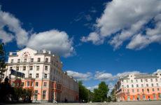 Куда сдать металлолом в Североуральске?