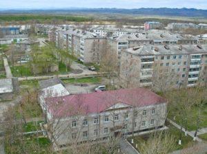 сколько стоит тонна металлолома в Хотьково