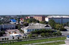Куда сдать металлолом в Ялуторовске?