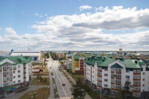 Куда сдать металлолом в Белоярском?