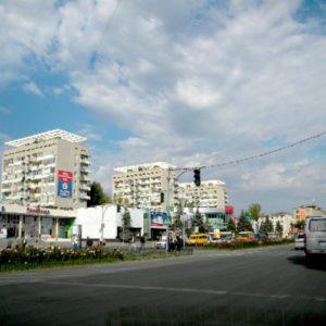 Куда сдать металлолом в Дубовке?