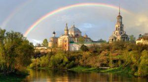 Куда сдать металлолом в Торжоке?