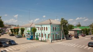 Куда сдать металлолом в Скопине?