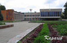 Куда сдать металлолом в Карачеве?