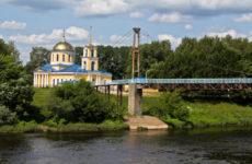 Куда сдать металлолом в Зубцове?