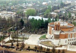 Куда сдать металлолом в Жуково?