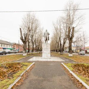 Куда сдать металлолом в Колпашево?