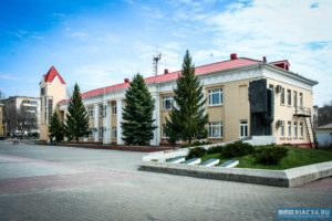 Куда сдать металлолом в Жирновске?