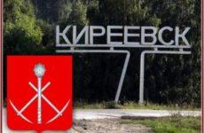 Куда сдать металлолом в Киреевске?