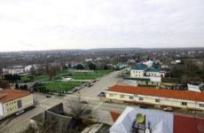 Куда сдать металлолом в Малоархангельске?