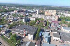 Куда сдать металлолом в Дедовске?