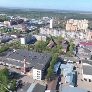 Московский металлолом в Люберцы лом черных металлов цена в Чурилково