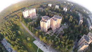 Куда сдать металлолом в Протвино?