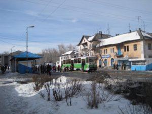 Куда сдать металлолом в Волчанске?