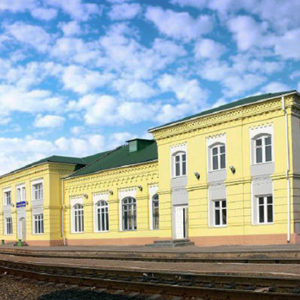 Куда сдать металлолом в Новоаннинском?