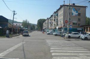 Сколько стоит чермет в Семеново чермет самовывоз в Пирочи