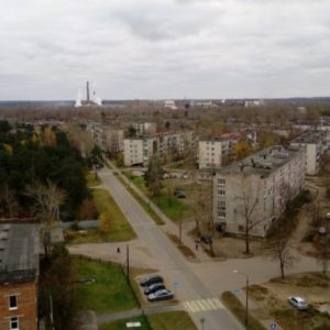 Куда сдать металлолом в Сясьстрое?