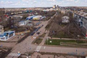 Сдать лом в Березняки пункт приема цветного металла в ломоносовском районе