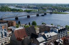 Куда сдать металлолом в г. Западная Двина?