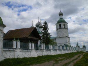 Кадников