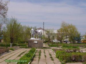 Урюпинск макулатура истра сбор макулатуры