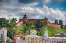 Куда сдать макулатуру в Приволжске?