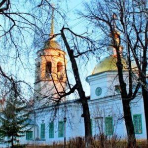 Куда сдать макулатуру в Кудымкаре?