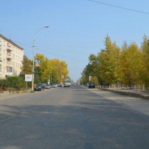 Куда сдать макулатуру в Ленске?