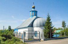 Куда сдать макулатуру в Котовске?