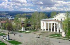 Куда сдать макулатуру в Александровске?