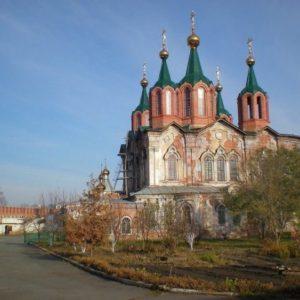 Куда сдать макулатуру в Далматово?