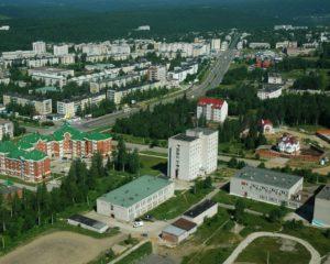 Макулатура березники цены прием макулатуры в новомосковске цены
