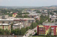 Куда сдать макулатуру в Гурьевске?