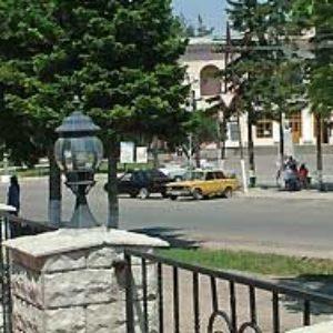 Куда сдать макулатуру в Хадыженске?