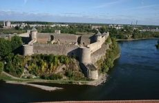 Куда сдать макулатуру в Ивангороде?